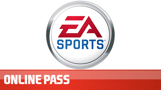 EA has made $10 – $15 million off Online Pass