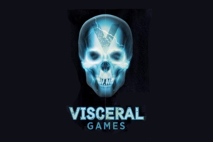 Report: EA closing Visceral Melbourne on Monday