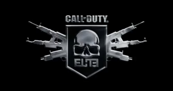 Call of Duty Elite beta finally available on PlayStation 3