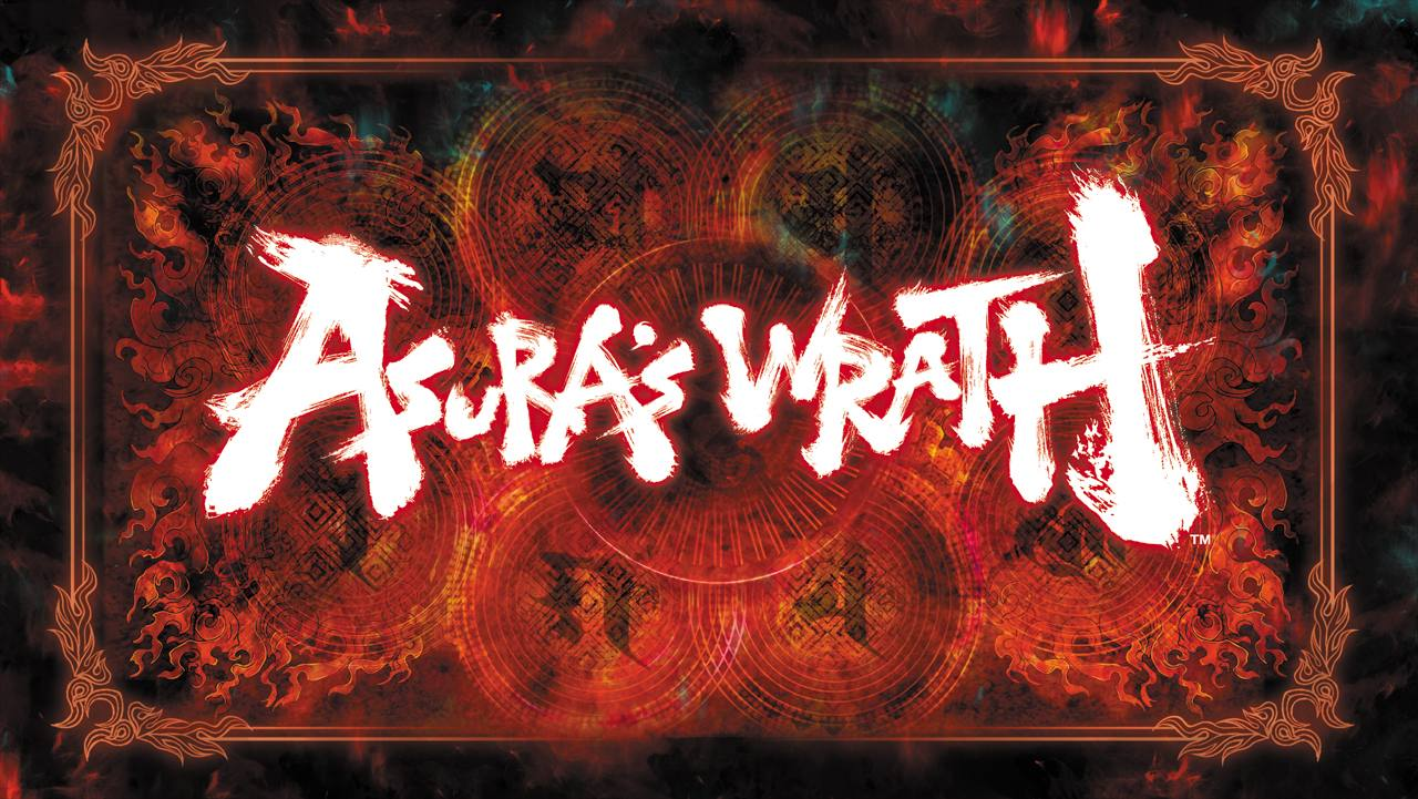 Asura's Wrath Fact Sheet