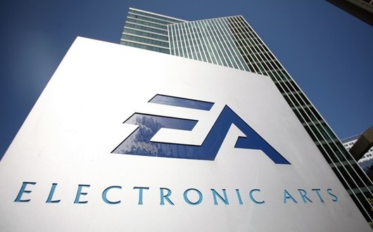 NYT: Video-game companies take lucrative advantage of US tax code, especially EA