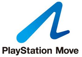 Mystery Move game in development, courtesy of Plastic and Sony Santa Monica
