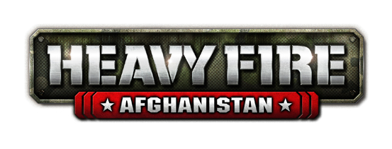Heavy Fire: Afghanistan – Screenshots