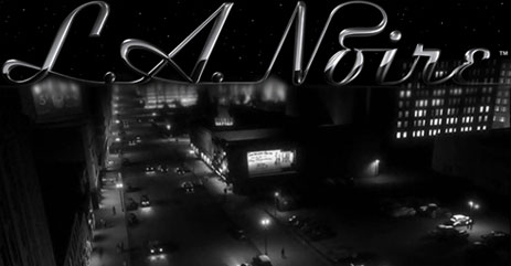 L.A. Noire: The Complete Edition coming to PS3 this November