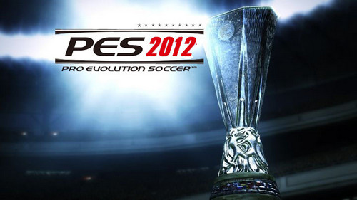 PES 2012 – The myPES app has gone live on Facebook