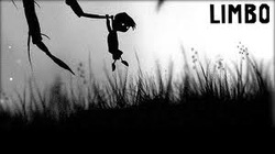 LIMBO – Sells One Million Copies