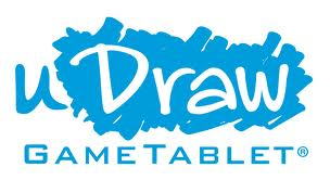 uDraw GameTablet – Arrives in Stores Tomorrow