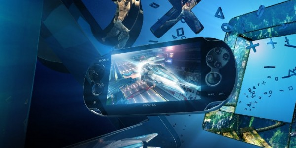 Exciting New Titles and Experiences Announced for PlayStation Vita