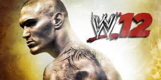 New Downloadable Content for WWE '12