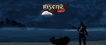Risen 2: Dark Waters – New Character Revealed