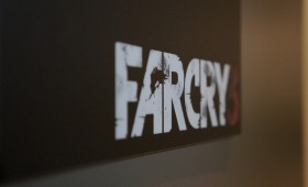 Far Cry 3 'Is About Enabling the Player'