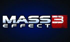 New Mass Effect 3 Downloadable Content