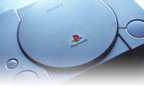 PS1 Classic Compatibility Coming Soon After Vita Launch