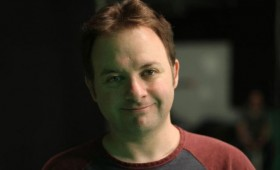 Twisted Metal Creator David Jaffe Lashes Out at G4TV Reviewer