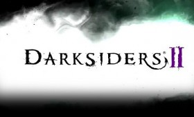 Darksiders II Will Have Strong Loot Element With Hard Decisions