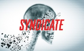 Syndicate Review Scores Go Live – Round-Up
