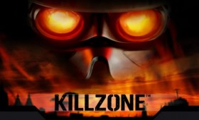 Killzone delayed indefinitely on PS3