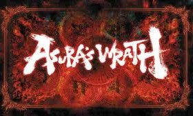 Asura's Wrath gets Street Fighter's Ryu in DLC