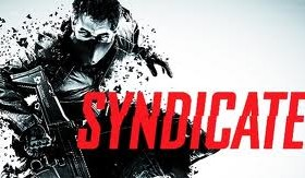 Hollywood Stars Rosario Dawson and Brian Cox Headline Voice Cast in EA's Syndicate