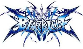 BlazBlue: Continuum Shift EXTEND Releasing on 22nd February