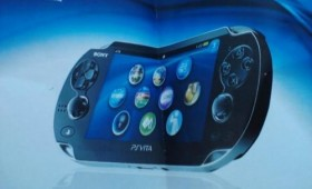 PlayStation Vita Sales Reach Over 1.2 Million Units Worldwide!