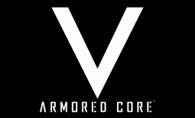 Armored Core V Some European Launch Screens