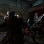 NEW_game_of_thrones-19