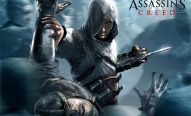 Assassin's Creed 3 – Mocked up Special Edition Collection Shotsand