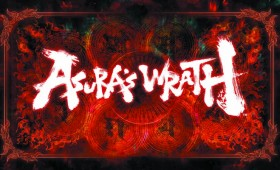 Asura's Wrath Review
