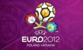 EA Celebrates UEFA EURO 2012 With Exclusive Release of Officially Licensed Videogame