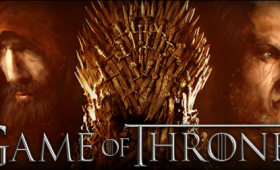 Game of Thrones Reveals Combat System in New Trailer