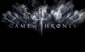 Game of Thrones: The Epic Plot Trailer!