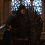 game_of_thrones-02