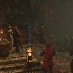 game_of_thrones-07