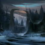 gameofthrones_artwork-01