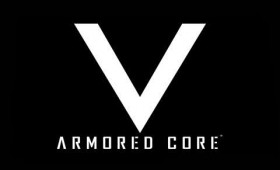 Armored Core V Approved for Manufacturing