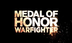 Medal of Honor Warfighter Handy Fact Sheet