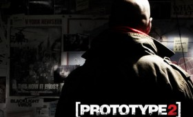 Prototype 2 – Chopper Screens and The Finish Tendrils Thermobaric Video
