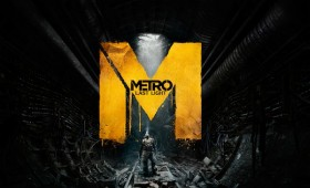 Metro Last Light gets pre-order incentives