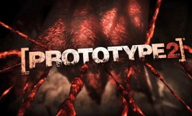 Prototype Studio Closes, partially.