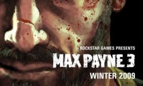 Max Payne 3 Local Justice DLC Inbound