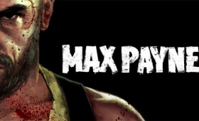 Max Payne 3 beat Diablo 3 on UK Chart
