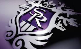 Saints Row: The Third DLC Released