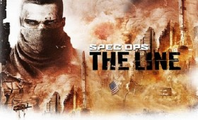 Spec Ops: The Line, Review Roundup – Surpring