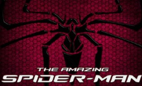 Amazing Spider-Man Review Round-up