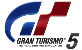 GT5 DLC Now Available