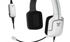 Kunai PS3/PSV headset impresses