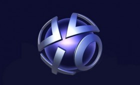 EU PSN Store update – Finally ME3 Extended Cut