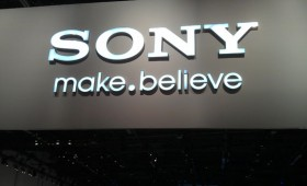 PlayStation's E3 Press Conference Live Right Here