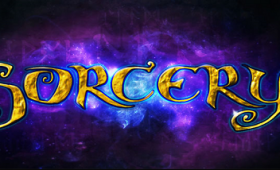 "Sorcery Review: ""lives up to grand expectations"""